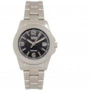Reloj Casio LTP_1215A_1A Plateado