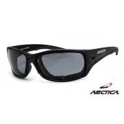 Arctica S-147 A Sunglasses