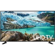 "Samsung UE43RU7025 43"" 4K UHD Smart LED TV, A"