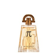 Pi Greco - Givenchy 100 ML EDT SPRAY*