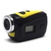 Мини спортна камера G328