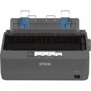 Imprimanta matriceala mono Epson LX-350