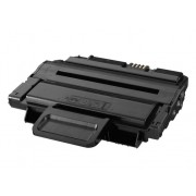 Samsung Cartucho de tóner original SAMSUNG Negro MLT-D2092L Alta Capacidad
