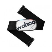 Wahoo TICKR X Heart Rate Monitor with Motion & Memory
