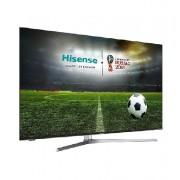 H55U7A SMART LED 4K UHD TV 55