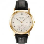 Мъжки часовник Bruno Sоhnle Ares 17-33086-221
