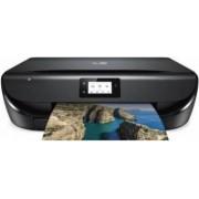 Multifunctionala Inkjet Color HP 5075 Ink Advantage WiFi A4