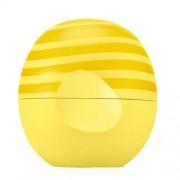 EOS Lipbalm Active Protection SPF15 - Lemon (7 ml)