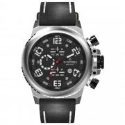 Orologio timecode tc-1004-01 uomo