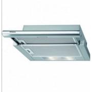 Аспиратор Hansa OTS625IH, 306W, Метален филтър