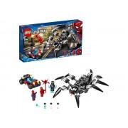 76163 Masina lui Venom