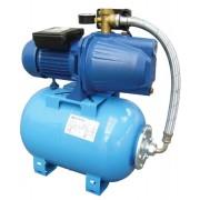 Hidrofor HW3200/25PLUS