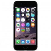 Apple IPhone 6 32GB Grigio Siderale Garanzia Europa