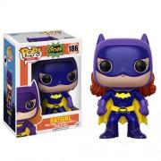 Pop! Vinyl Figura Funko Pop! Batgirl - Batman
