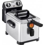 Friteuza Tefal Filtra Pro FR510170 3 L 2400 W 1.2 kg Inox