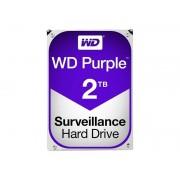 Western Digital WD Purple 2TB SATA III