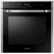 Samsung Piekarnik NV73J9770RS Chef Collection