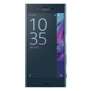 Sony Xperia XZ 32GB Azul Sony - F8331