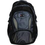 Moladz 16 inch Laptop Backpack(Blue)