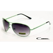 Cambell C-504A Sunglasses