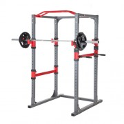 Insportline power rack Booster PW100