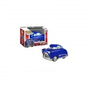 Doc Hudson Funko Pop Disney Cars-Multicolor