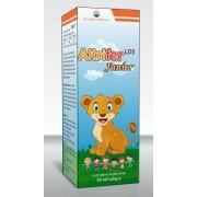 Altrifer LDS junior solutie 30ml Sun Wave Pharma