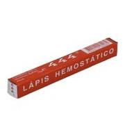 Cutoline lápis hemostático pele sensível pós-barbear cicatrizante 10g - 444