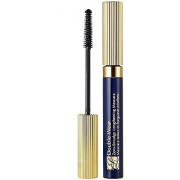Estee Lauder Double Wear Zero Smudge Mascara 6Ml Black Per Donna (Cosmetic)