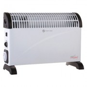 Termoconvettore Melchioni family THERMAL 2000W 158640023