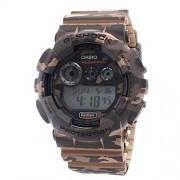 Orologio casio uomo gd-120cm-5dr