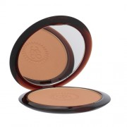 Guerlain Terracotta The Bronzing Powder 10G 00 Light-Blondes Per Donna(Cosmetic)