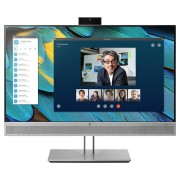 "Hp Elitedisplay E243m 23.8"" Full Hd Ips Led Monitor"