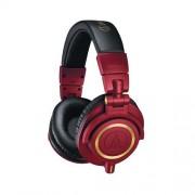 Casti Audio Technica ATH-M50xRD