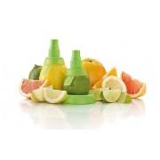Pulverizator de Citrice Pentru Salate si Bauturi Citrus Spray