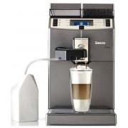 SAECO Ekspres do kawy Saeco Lirika One Touch Cappuccino