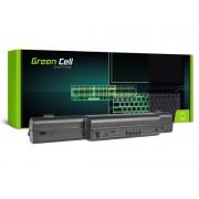 Laptop batteri till Acer Aspire 5740G 5741G 5742G 5749Z 5750G 5755G / 11,1V 8800mAh