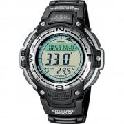 Casio Collection SGW-100-1VEF мъжки часовник