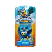 Activision Skylanders Giants: Single Character Pack Core Series 2 Sonic Boom