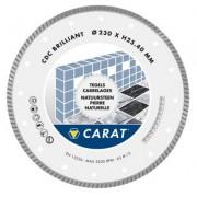Disc diamantat ceramica,piatra 350x30mm