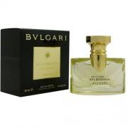 Bvlgari Splendida Iris D'or De Bvlgari Eau De Parfum Feminino 100 ml