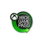 Xbox Gift Card Xbox Game Pass 1 maand