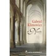 Nunta - Gabriel Klimowicz