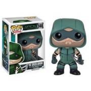 Figurina POP DC Arrow The Green Arrow
