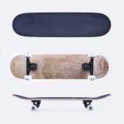 skateboard Spokey UMBRĂ 79 x 19 cm