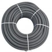Rola 50m tub flexibil ignifug D25 (RCB ELECTRO)