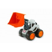 Little Tikes Dirt Diggers 2-In-1 Front Loader Vehicle