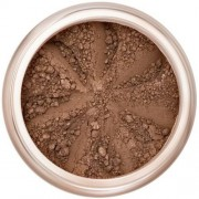 Lily Lolo Sombra de ojos Mineral Mudpie LILY LOLO