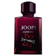 Perfume Homme Extreme Masculino Joop! EDT 125ml - Masculino