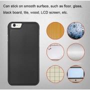 Stick Anti Gravity - Husa antigravitatie iPhone 6 plus